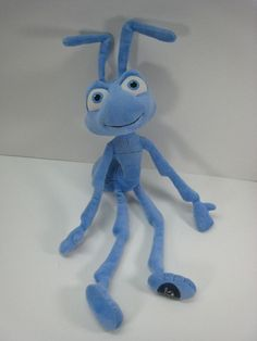 Image result for ant puppet pattern