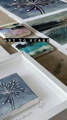 rubykitedesign on Instagram Bath Mat, Scarves, Audio, The Originals, Instagram, Home Decor, Scarfs, Decoration Home, Room Decor