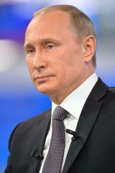 Direct Line with Vladimir Putin Donald Trump Son, Russia Putin, President Of Russia, Wladimir Putin, Prince Harry And Megan, Big People, Michael Jackson Bad, New Wife, Social Icons