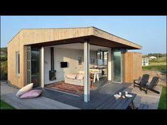 Comfy & Inviting, Light & Open Weekend Home l Small House Design Ideas - http://designmydreamhome.com/comfy-inviting-light-open-weekend-home-l-small-house-design-ideas/ - %announce% - %authorname%