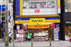 cửa hàng dược phẩm