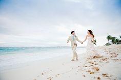 www.photographydujour.com St. Maarten Weddings, St. Maarten Wedding Photography, St. Maarten, Destination Wedding Photography, Destination Wedding Photographer_131
