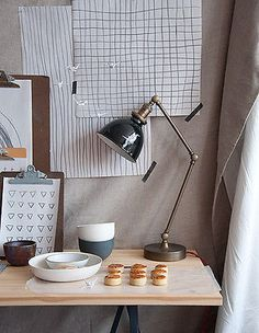 How to Throw a Bonsai Tea Party   eBay