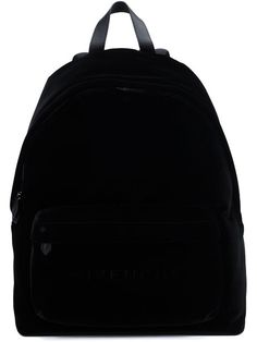 146 Best Bags  backpacks  briefcases images  f5582e3428f13