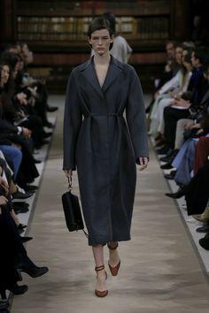 Giada Fall 2018 Ready-to-Wear Fashion Show Collection: See the complete Giada Fall 2018 Ready-to-Wear collection. Look 25
