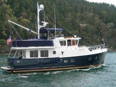 trawler cruiser - Buscar con Google