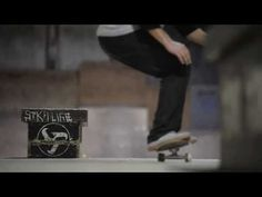 My last Session in the Block Skatepark - http://dailyskatetube.com/switzerland/my-last-session-in-the-block-skatepark/ -   15 years ago, I designed the Block Skatepark in Winterthur/Switzerland. With the help of IOU Ramps and a handful of motivated kids, we managed to build one o...