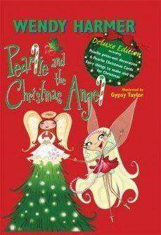 Pearlie and the Christmas Angel , http://www.amazon.com/dp/1741663733/ref=cm_sw_r_pi_dp_kSk3sb0BT7YQ4