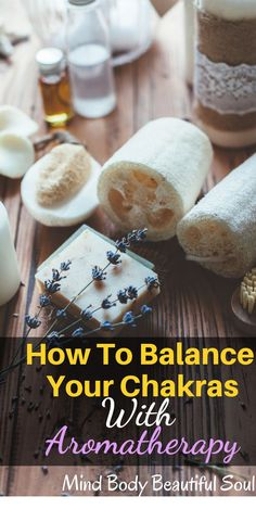 How To Balance Your Chakras With Aromatherapy. Feeling disconnected with certain aspects of yourself whether it's mentally or physically. Reap positive benefits of your mental/physical well-being when you learn how to balance your chakras. Best Weight Loss, Weight Loss Tips, Low Starch Vegetables, Self Esteem Issues, Lack Of Motivation, Thyroid Problems, Coping Skills, Balanced Diet, Fat Fast