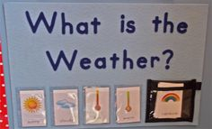Weather.JPG (1600×973)