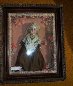 mourning dolls - Google Search