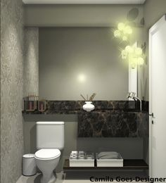 02-lavabo-01.jpg (977×1080)