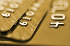 safe_places_to_use_credit_and_debit_cards (2)
