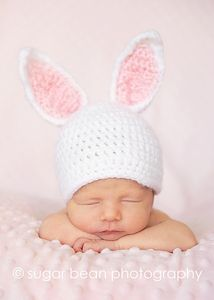 Just ordered this for my Little Emmalyn...due the week of Easter!!