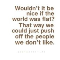 So true by IndulgenceLady102