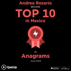 I'm winning on @QuizUp - http://q.is/join