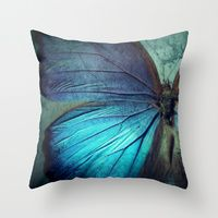 Popular Throw Pillows | Page 26 of 80 | Society6