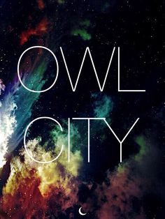 Owl City | This is amazing