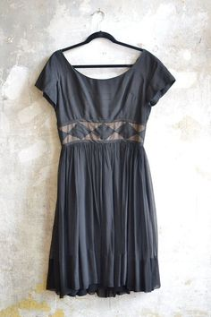 this dress is adorable <3
