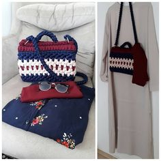#canta #deryabaykallagulumse #hobi#çeyiz#örgü#örgüsepet #çanta #örgüsever##birlikteörelim #örmeyiseviyorum#elemeği #elişi #örelimgüzelleşelim #tığişi #gelin #yenigelin #dekor#knitting #crochet#annelergünü #hediye#gulumsetenfikirler#çantacı #giyim #aksesuar #moda #yenimodel #yenimoda#hobiseverlerburada http://turkrazzi.com/ipost/1524690167755312197/?code=BUoyaEhlgxF