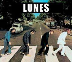 Que hueva!! #Godínez #Memes #lunes