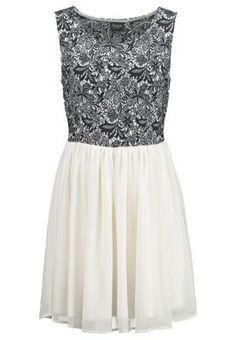 VIBILLA - Cocktailkleid / festliches Kleid - pristine