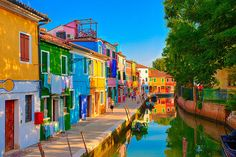 4-6nt 4* Rome & Venice, Flights, Train & Boat Tour  BUY NOW for just £159.00 Check more at http://nationaldeal.co.uk/4-6nt-4-rome-venice-flights-train-boat-tour/