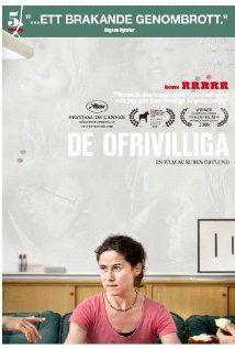 """""""De ofrivilliga"""" (Involuntary) de Ruben Östlund.  Premio Especial del Jurado - 23° Festival Internacional de Mar del Plata"""