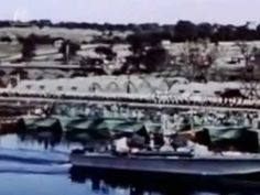▶ Battle Stations ~~ PT Boats ~ Documentary - YouTube