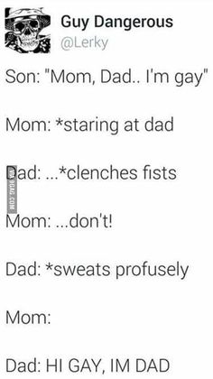 Dad joke is strong with thhis one - 9GAG