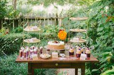 #Wedding Photos #Wedding Ideas| http://weddingmemorabiliarobbie.blogspot.com