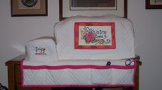 XL400 Sewing Machine Cover FB group Sewing and Embroidery Machine Covers www.facebook.com/...