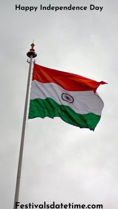 Happy Independence Day Wallpaper, Happy Independence Day Wishes, 15 August Independence Day, Indian Independence Day, Independence Day Images, Indian Flag Wallpaper, Indian Army Wallpapers, Indian Flag Photos, Craft Storage Cabinets