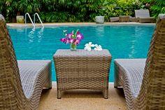 Baseny w ogrodzie, to już nie synonim luksusu! My udowadniamy, że basen przydomowy może mieć każdy! I to w kilka tygodni! Zapoznaj się z naszą ofertą!