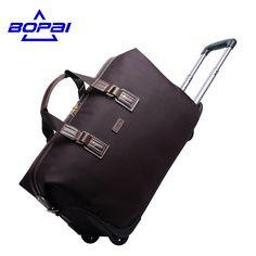3e254fda5f 34 Best Bag images