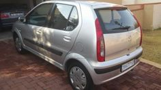 Tata Indica in South Africa Tata Indica, Used Cars, Cars For Sale, South Africa, Cars For Sell