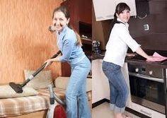 Svnanny.ae provides Part time maids in Dubai or Housemaids UAE. If you want your maid would be Filipino, Indian, Sri Lankan, Indonesian, Ethiopian, Bangladeshi and Nepalese, We recruit maids on your demand.
