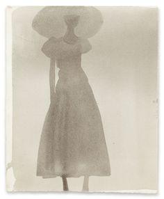 Mats Gustafson - J. Watanabe Grey for Vogue Italia / Fashion Illustration Gallery