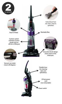 22 Best Vacuum Images Vacuums Vacuum Cleaners Best