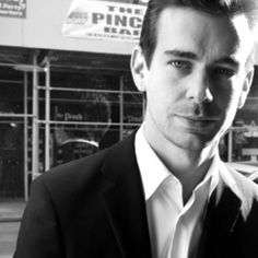 oh heyyyyyyy Jack Dorsey Ny Times, Twitter, People, Pictures, Portraits, Tech, Fictional Characters, Inspiration, Photos