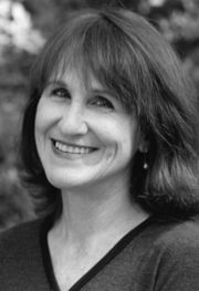 Margaret George - the master of historical fiction