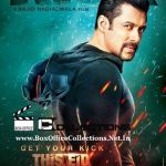Salman Khan and his team has officially released the most awaited trailer of the year Kick at a cinema in Mumbai. The film starring Salman Khan and Jacqueline Fernandez in the lead roles, and it also starring Randeep Hooda & Nawazuddin Siddiqui. The...