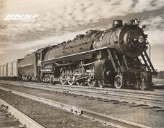 Chartered by Congress on July 2, 1864, the Northern Pacific (NP) Railway Company was created to connect the Great Lakes with Puget Sound. The intent was to open new lands for farming, ranching, logging, lumber milling and mining..
