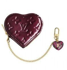 Louis Vuitton Travel Bag.