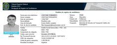 Com apenas 4 votos, candidato menos votado em 2012 assume como vereador em Itatinga -   Uma situação inusitada ocorreu na tarde desta quinta-feira, dia 24, em Itatinga. O atual presidente da Câmara Municipal João Bosco (DEM), pediu afastamento do cargo por problema de saúde. Até aí, tudo bem, pois assume o primeiro da lista de suplência.  O fato é que dos 16 suplentes do D - http://acontecebotucatu.com.br/politica/com-apenas-4-votos-candidato-menos-votado-e