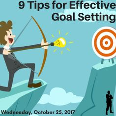 Setting goals is very important to your financial success. Sometimes we get lost in the process and end up not succeeding which causes frustration and neglect. I show you my 9 Tips to Effective Goal Setting to get you on track! Retirement Savings, Retirement Planning, I 9, Financial Success, Setting Goals, Money Matters, Determination, You And I, Wealth