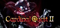 Cardinal Quest 2 Free Download PC Game