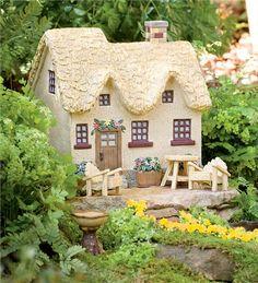 https://www.google.pl/search?newwindow=1&dcr=0&biw=1627&bih=847&tbm=isch&sa=1&ei=ce2JWqniK8newQKCq4CQCA&q=fairy+garden&oq=fairy+garden&gs_l=psy-ab.3..0l4j0i7i30k1l4j0i30k1l2.488866.500465.0.501508.17.15.2.0.0.0.207.1795.5j9j1.15.0....0...1c.1.64.psy-ab..0.15.1680...0i67k1j0i13k1j0i13i30k1.0.5q151Yd_oBM#imgdii=ffxsCSJ817DlOM:&imgrc=4vVq0Egx9Bw1CM: