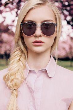 nice 30 Perfekte Geflochtene Frisuren Recent Posts Dieses Jahr #Dieses #Frisuren #Geflochtene #Jahr #perfekte #Posts #Recent