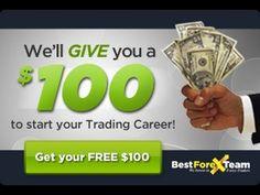 eToro - the worlds largest social trading network